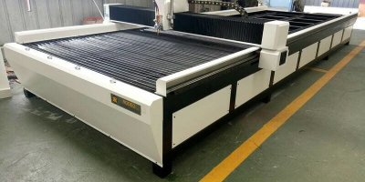 Cheap-big-size-100A-2060-stainless-steel-plate-cutting-machine-cnc-plasma-cutter-machine-price